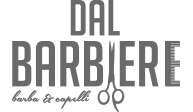logo-footer-dal-barbiere